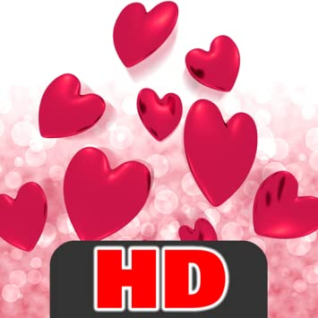 Free Wallpapers Theme HD Backgrounds Cool Home Screen Images For Android Valentines Day