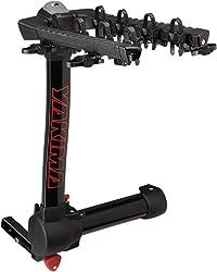 YAKIMA FullSwing Hitch Bike Rack