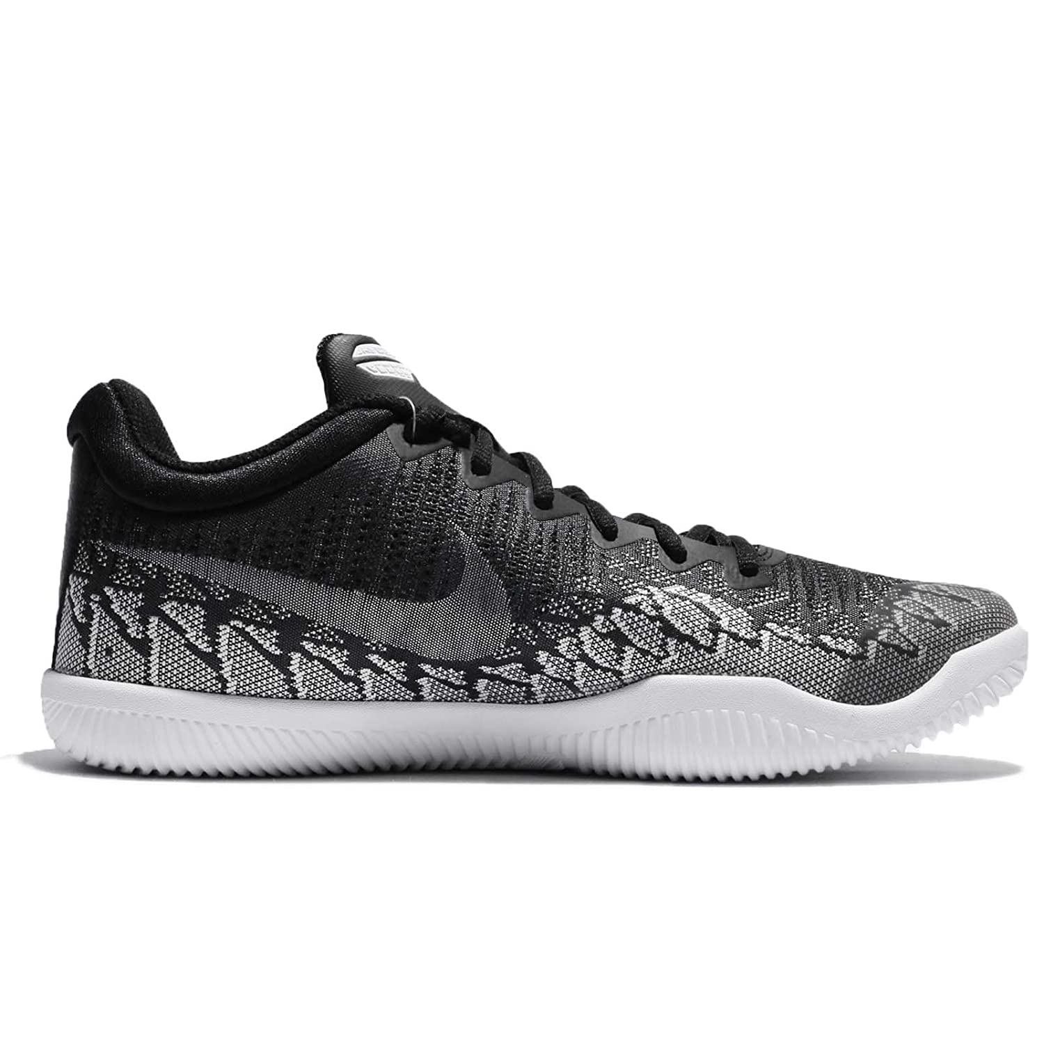a08ddf0fe02 ... clearance amazon nike mens kobe mamba rage basketball shoes basketball  a4fb0 828f9