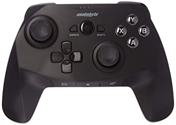 Snakebyte Gamepad Für Android Premium Wireless Amazonde
