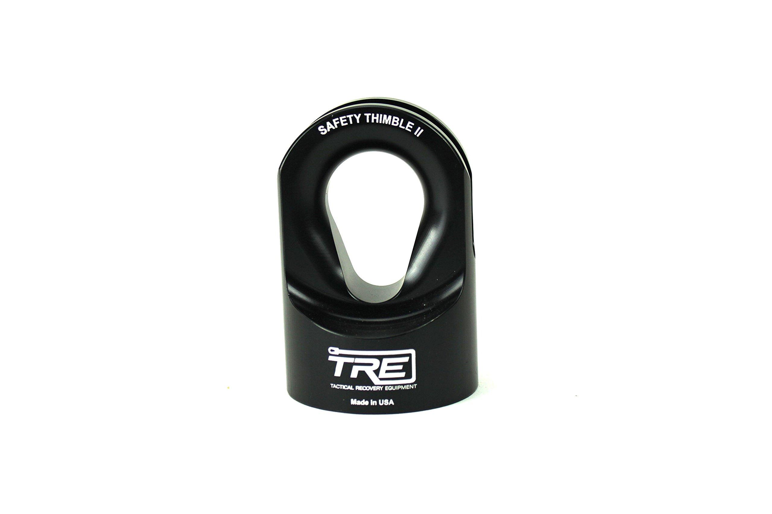 TRE Safety Thimble II