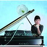 The Four Seasons〜summer〜その夢 捨てないで