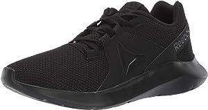 Reebok Men's Energylux Running Shoe
