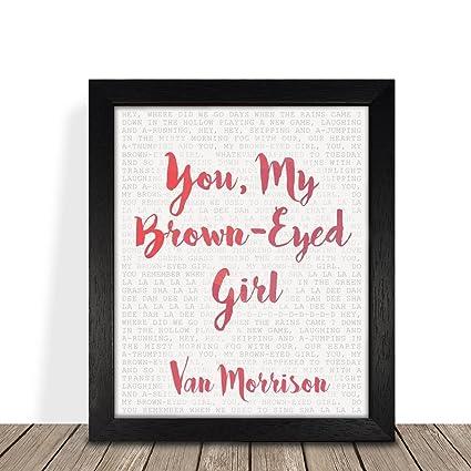 sweet lyrics for boyfriend