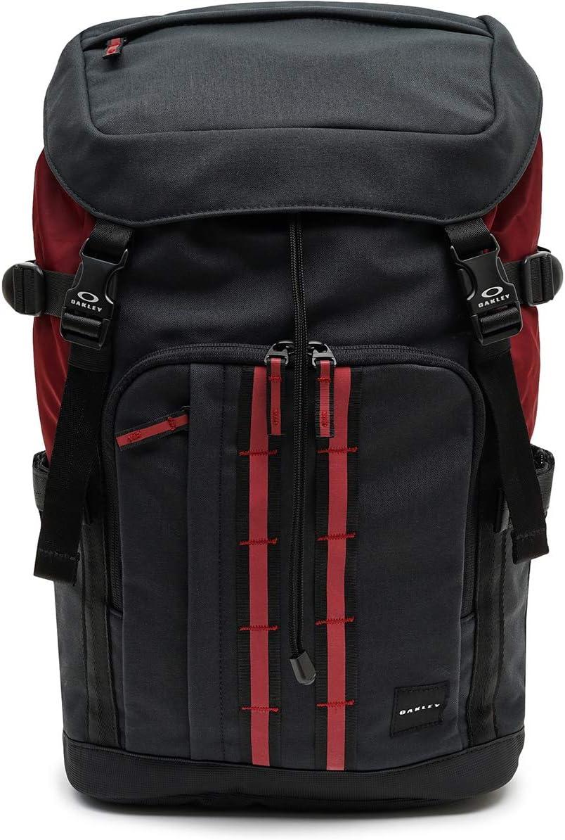 Oakley Backpacks Hiking Backpack