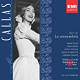Bellini: La Sonnambula - Live 1957