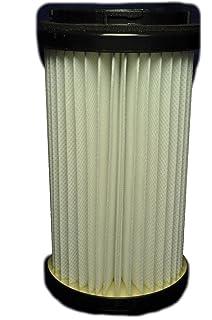 To fit Bosch BSG71636//11 Series HEPA Vacuum Cleaner Filter 1 Pack
