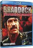 Braddock: Desaparecido En Combate III
