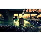 Impervious(インパービアス)防水 防傷 スプレー 国際規格 IPX7 防水キット iPhone6 iPhone5s iPhone5c iPhone5 対応 防水スプレー