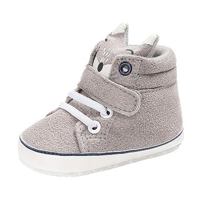 84264aa193 SHOBDW Boys Shoes