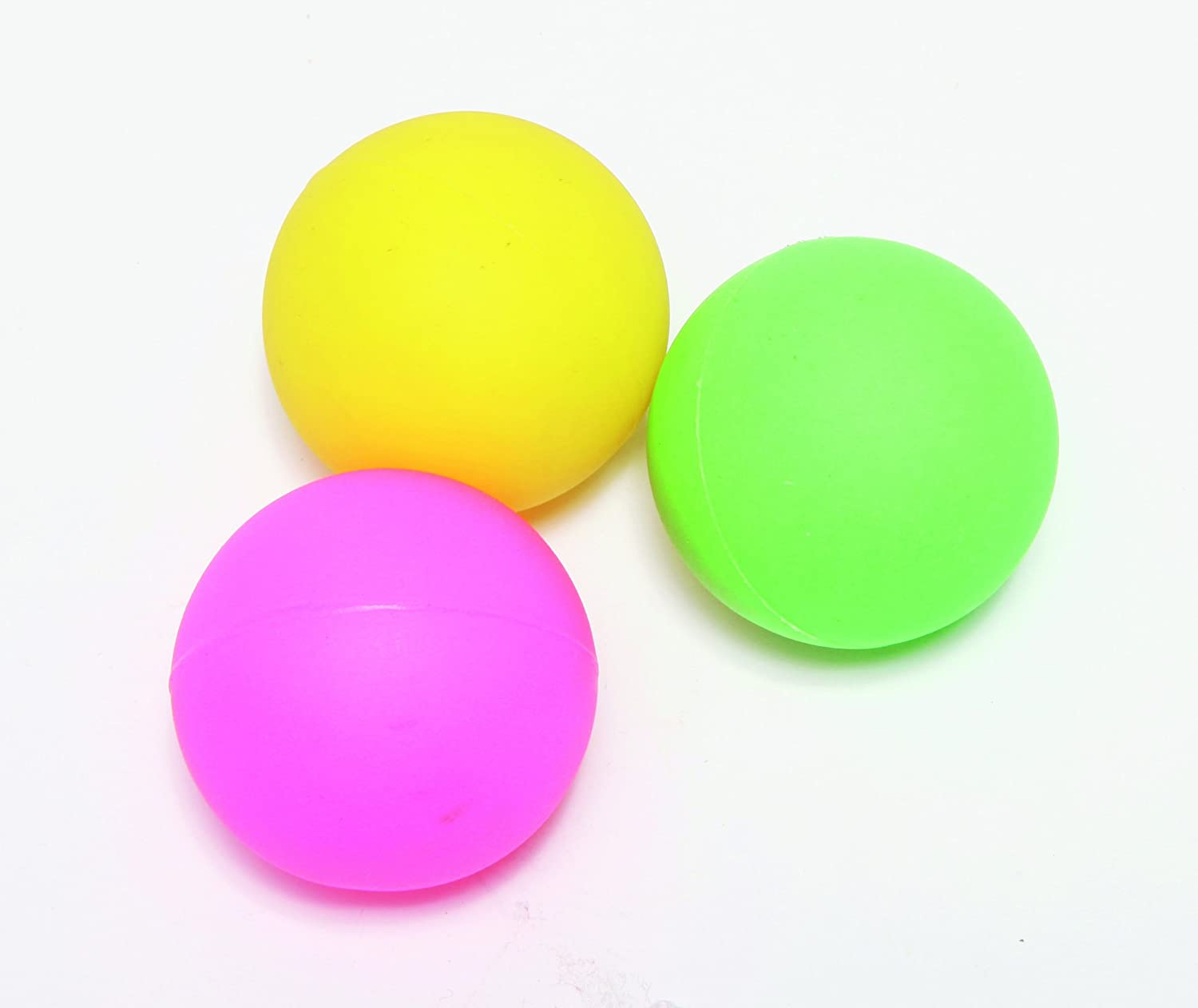 EasykadoEasykado - Filet de 3 balles de Beach Ball A05617