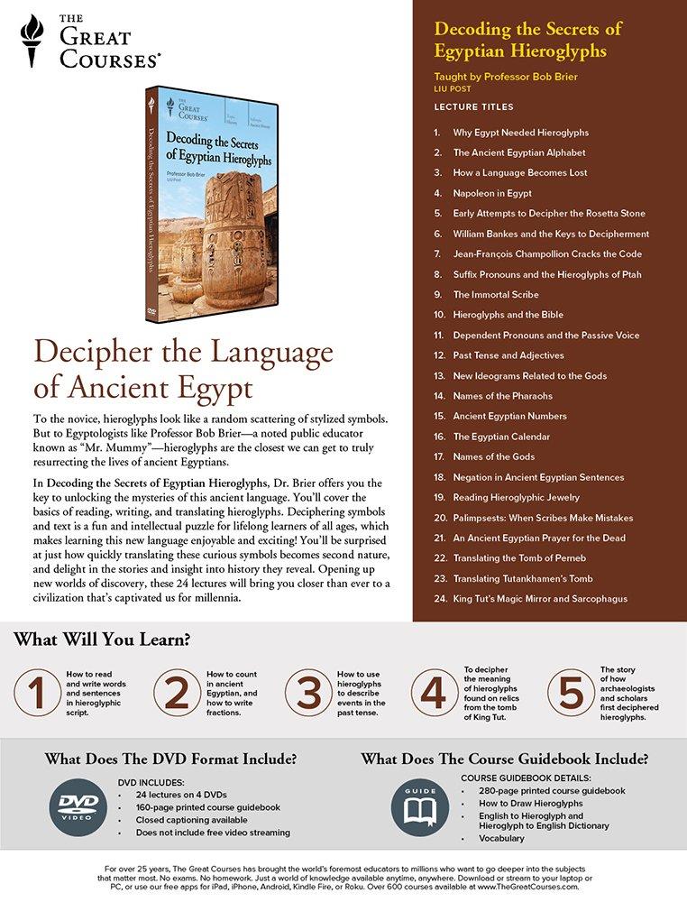 all topic essay urdu