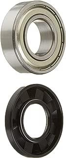 product image for BAKER 189-56 High Torque Bearing Kit
