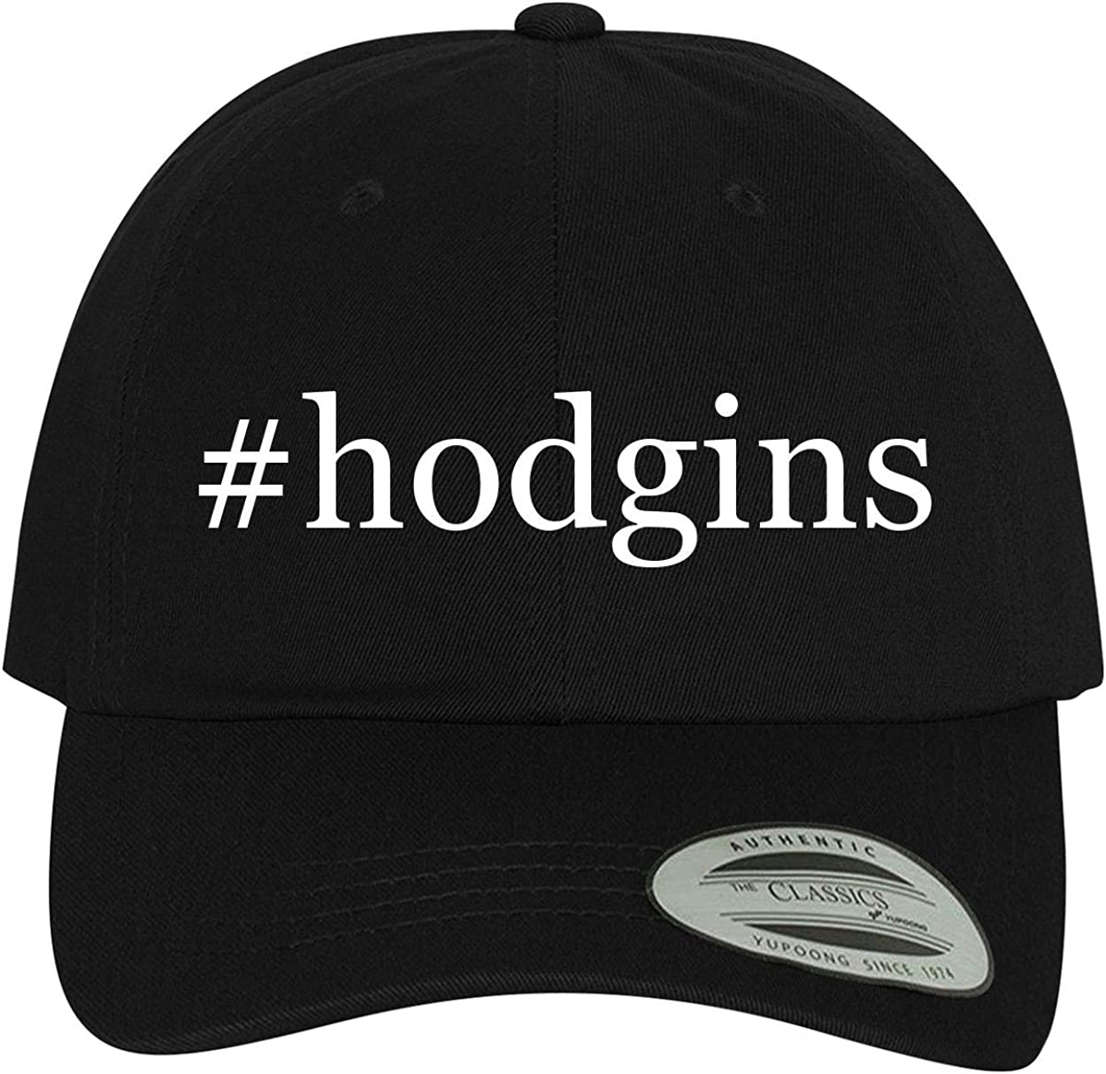 Comfortable Dad Hat Baseball Cap BH Cool Designs #Hodgins