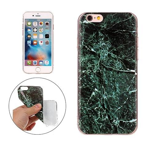 Fundas y estuches para teléfonos móviles, Para el iPhone 6 y ...