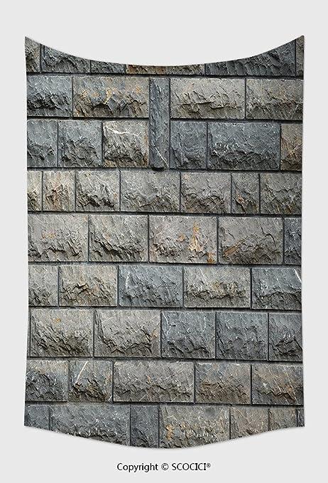 Home Decor arazzo da parete pietra 450346918 da parete per ...