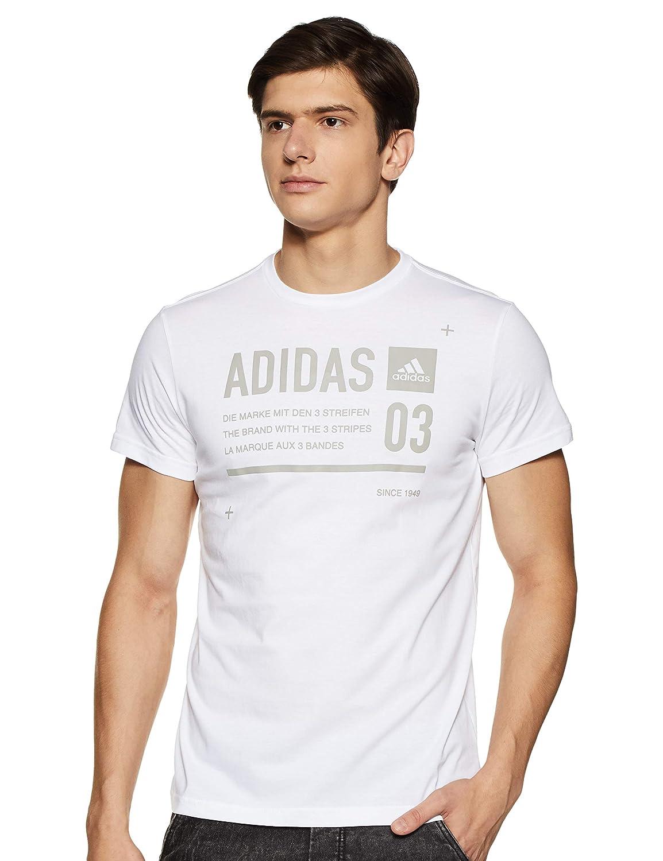 Chemise Loisirs Et Adidas Lineage Id HommeSports dCsthxQr