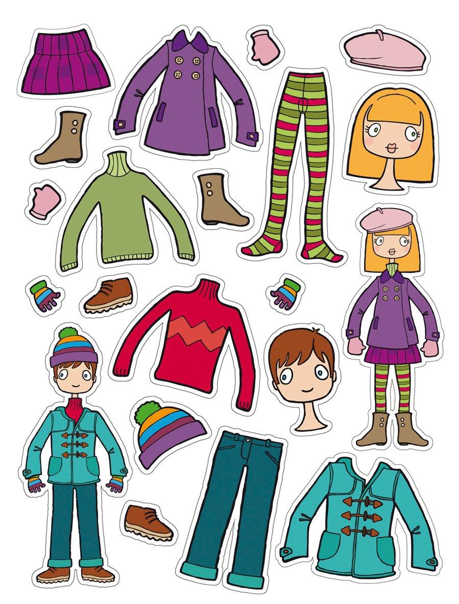APLI Kids - Bolsa de gomets escuela, 3 hojas adhesivo removible 11436