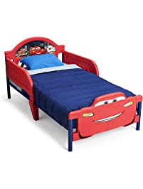 Amazon Toddler Beds Baby Products