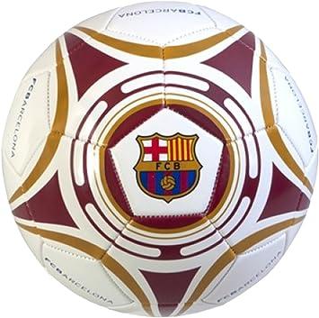 Deportes de fútbol F.C Barcelona aficionados Match formación balón ...