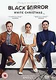 Black Mirror White Christmas [Import anglais]