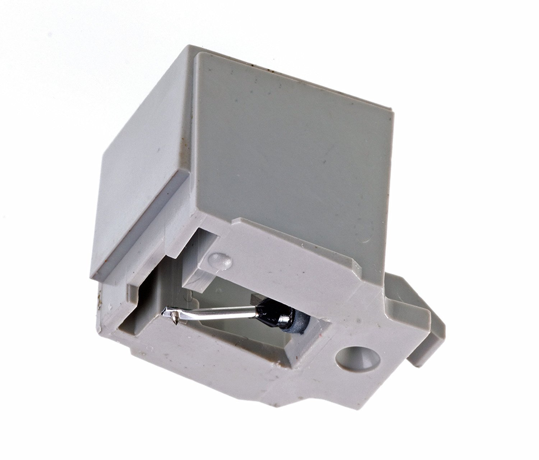 Ton Aguja para Tocadiscos P 200 de Yamaha compatible: Amazon ...