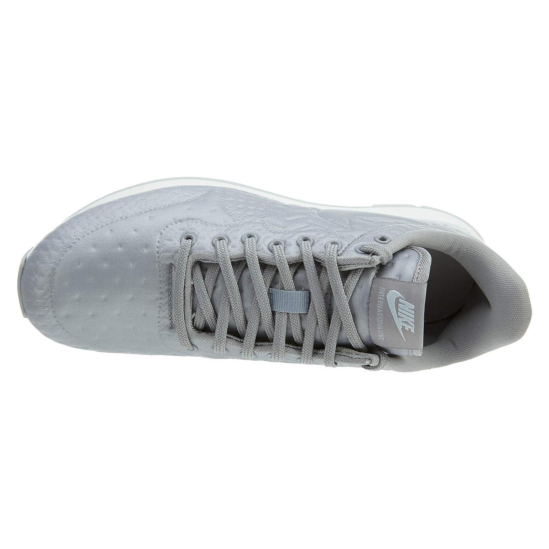 online store f4b45 3250b ... usa amazon nike womens internationalist jcrd winter trainers 859544  sneakers shoes road running 08633 3cf52 ...