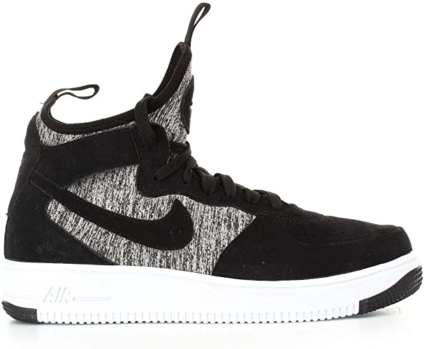 Nike Air Force 1 Ultraforce Leather, Sneaker Uomo: Amazon.it