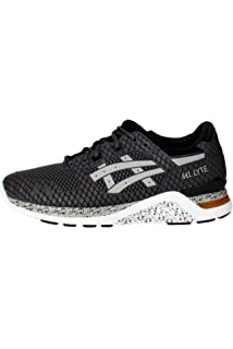6176ea7a1d8072 Asics Men s Gel-Lyte Evo NT Retro Running Shoe  Amazon.de  Schuhe ...