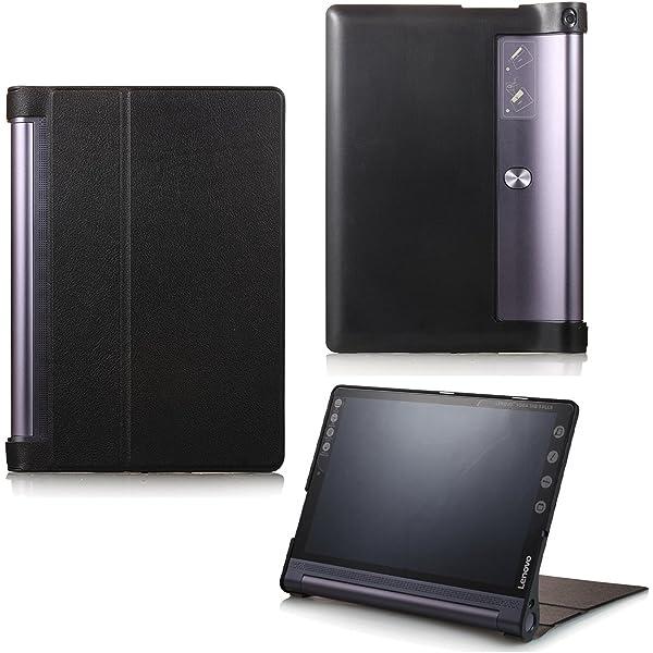 MoKo Lenovo Yoga Tab 3 10 Case: Amazon.es: Electrónica
