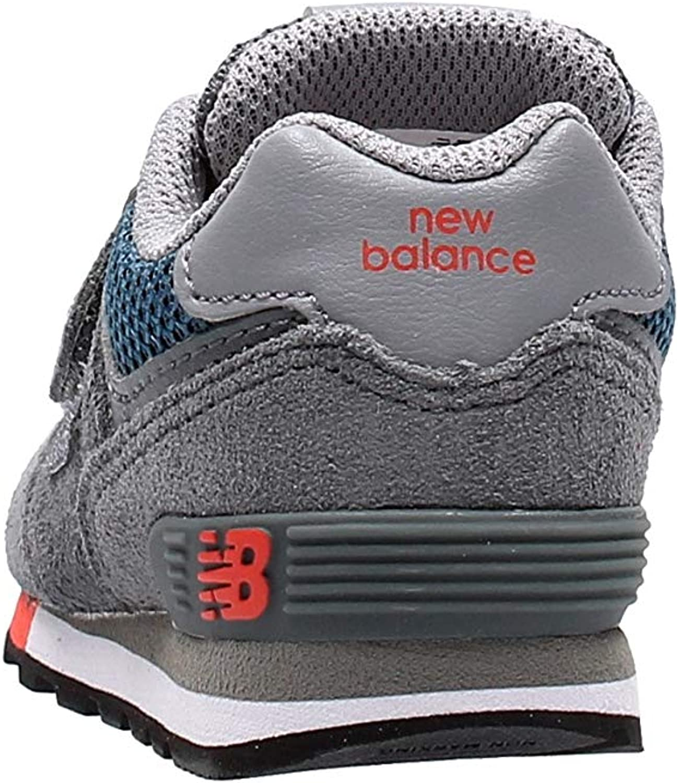 new balance 574v2 gris