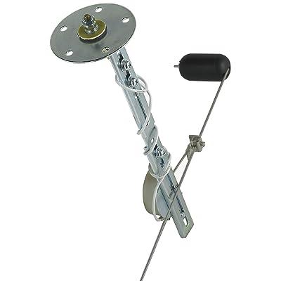 Bosch SP0F000013 Fuel Level Sender: Automotive
