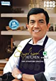 Sanjeev Kapoor's Kitchen - Vol. 4 (The Starters Special)