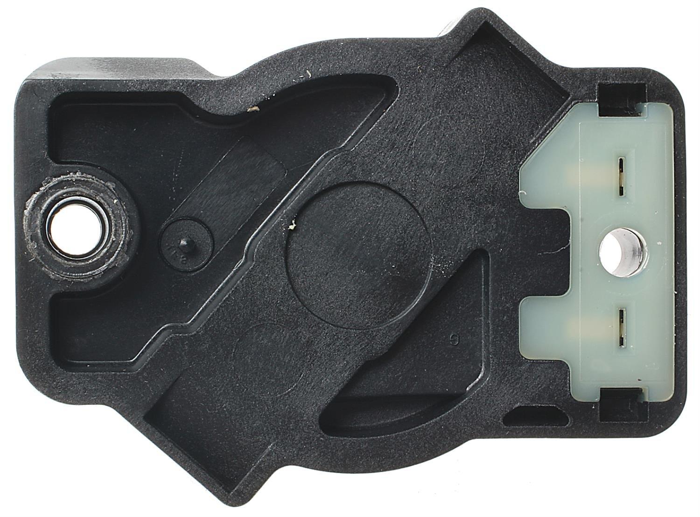 ACDelco E530C Professional Ignition Coil