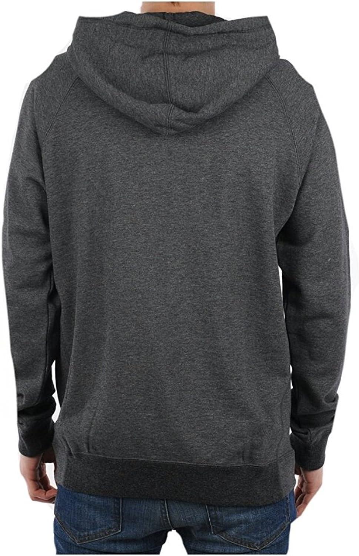 Jersey Central Railroad Zippered Hoodie Sweatshirt 49