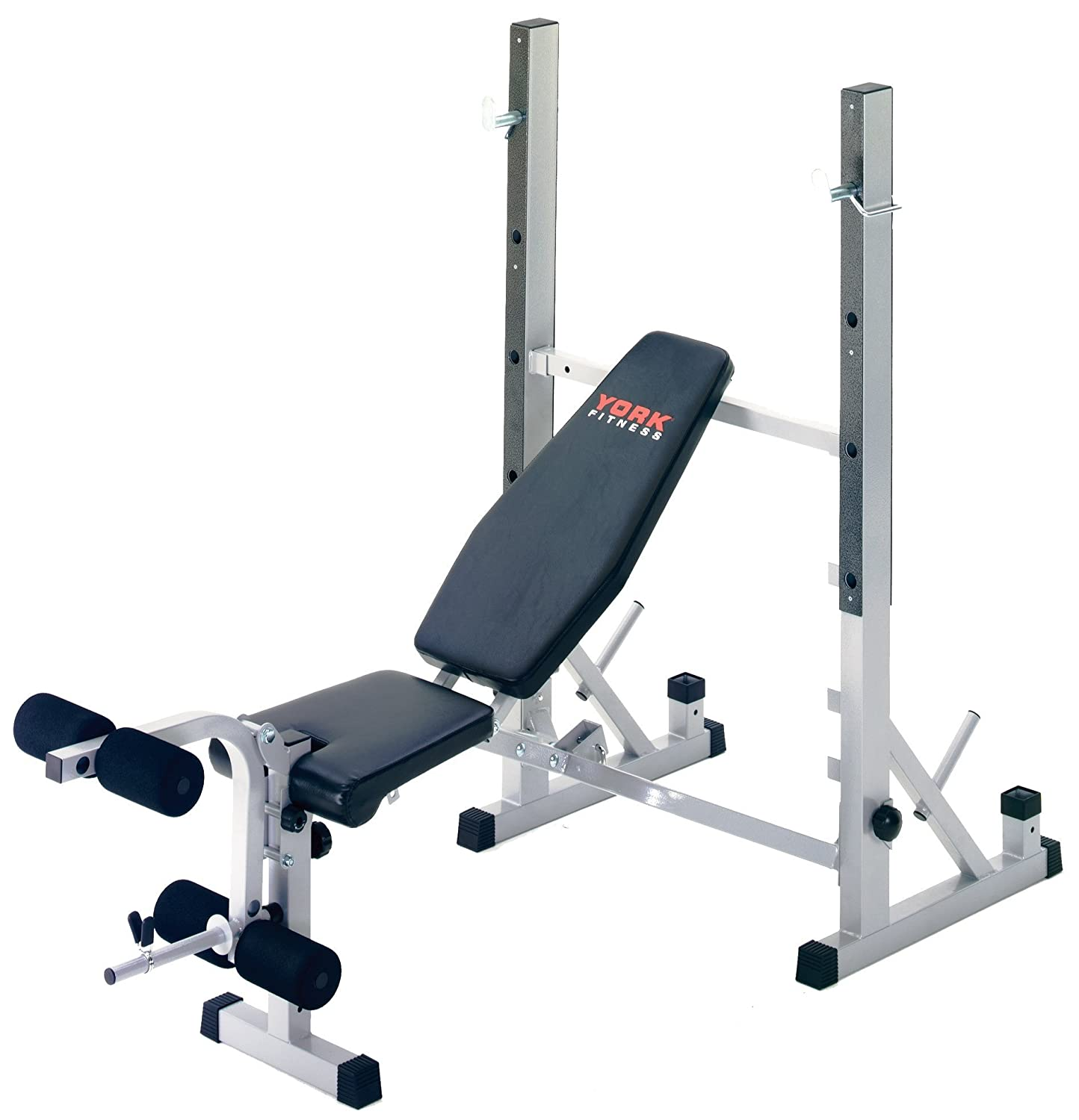 benches weight fitness wb olympic with powertec bench from weights