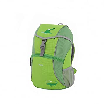 Rada Kinder Artikel: Rucksäcke & Taschen günstig kaufen