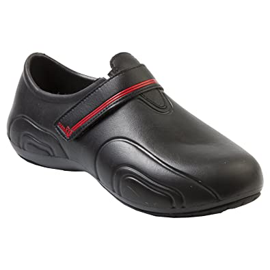 Dawgs Red Label Womens Ultralite Tracker Work Shoes Black With Black Size 6 Dawgs Reduzierter Preis Spielraum Erkunden Pick Ein Besten Zum Verkauf 2018 Günstig Online kDPuz