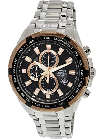 3ae9e62fa11 Image Unavailable. Image not available for. Color  Casio General Men s  Watches ...