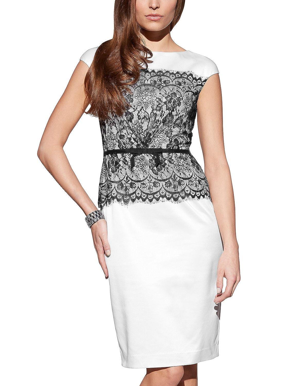 APART Fashion Women's 25215 Dress