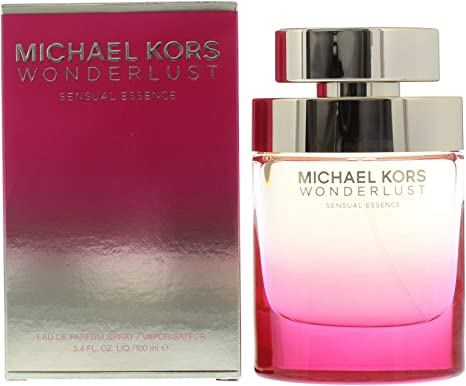 Michael Kors Wonderlust sensual Essence 50 ml Eau de Parfum