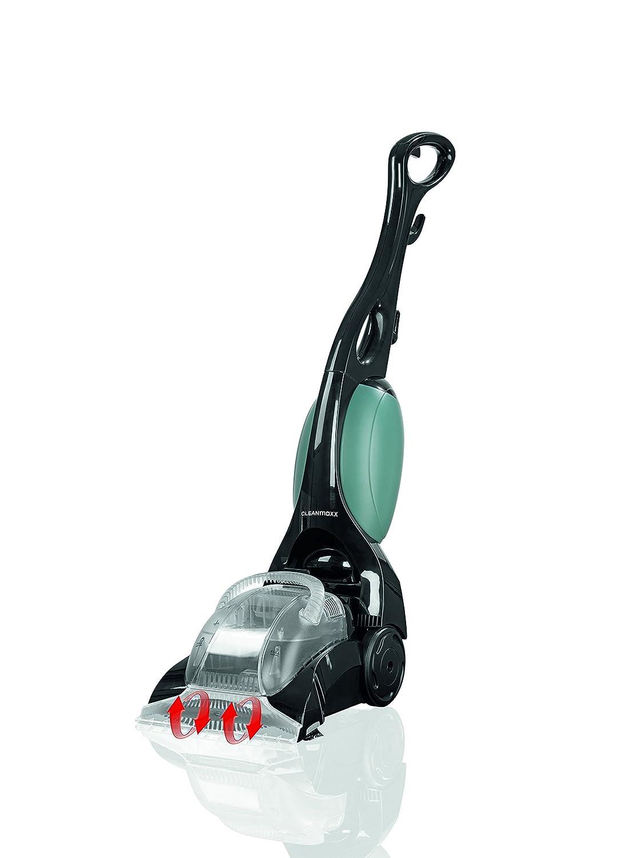 Der CLEANmaxx 09840 Teppichreiniger