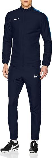 Oferta amazon: NIKE M Nk Dry Acdmy18 TRK Suit W Chándal, Hombre Talla L