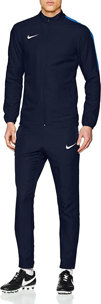 ensemble homme survetement nike