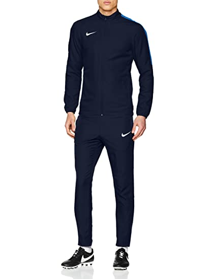 affordable price cost charm outlet store sale Nike Academy18 Tracksuit Ensemble de survêtement Homme