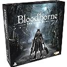 """CoolMiniOrNot - CMNBBN001Il Gioco di Carte di """"Bloodborne"""""""