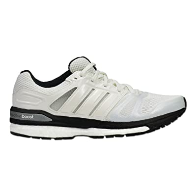 f3fc8e381 Adidas Supernova Sequence 7 W M29718 Womens Jogging shoes   Runningshoes    Trainers White 9.5 UK