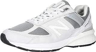 product image for New Balance Men's 990v5 Sneaker