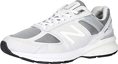 new balance sneakers cheap