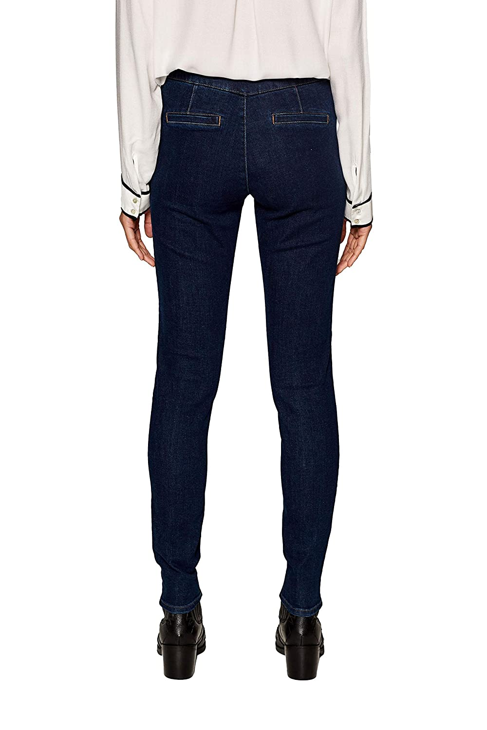 edc by Esprit Jeans Skinny Donna